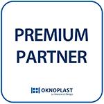 Centro Infissi - Premium Partner Oknoplast